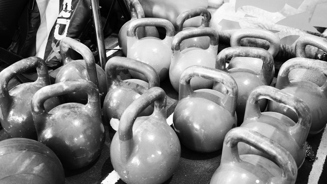 vf4-training-kettlebell